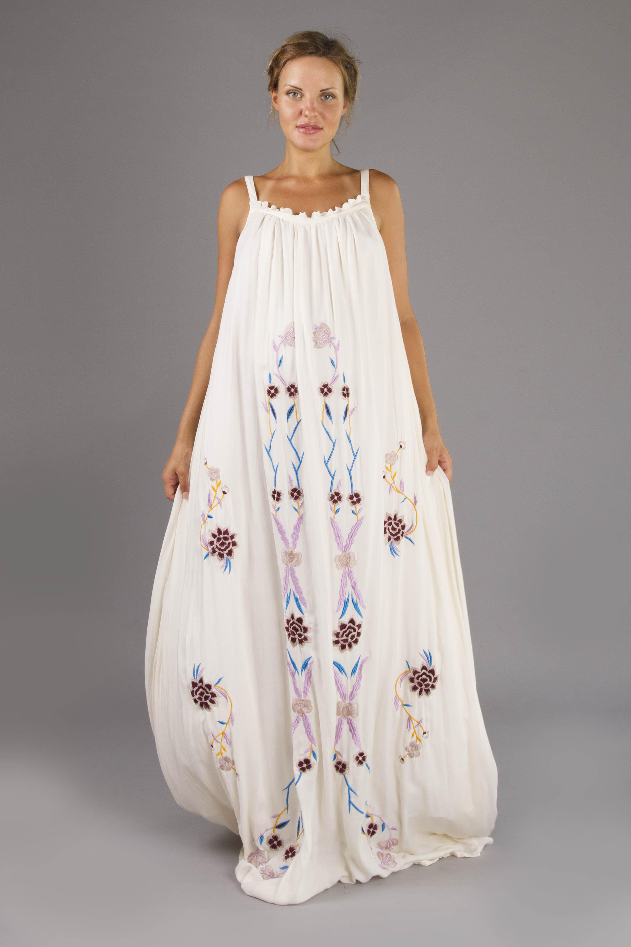 Bojangles ours is love maternity maxi dress with embroidery bojangles ours is love maternity maxi dress with embroidery deep cut back in ombrellifo Choice Image