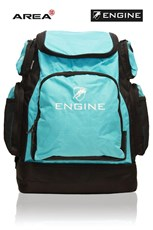 ENGINE Backpack Sky Blue