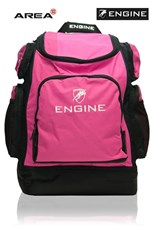 ENGINE Backpack Pink