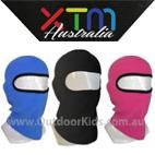 * Spy Kids Winter Ski Balaclava (3-12 yrs)