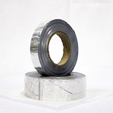 No. 9802 Butyl Flashing Tape (144 mm)
