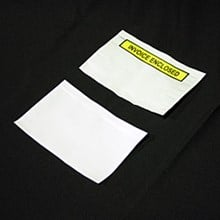 Self-Adhesive Envelope (150 mm x 230 mm) (1000 Pack)