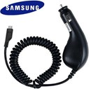 Original Samsung Galaxy S2 Car Charger Also For Galaxy W, Galaxy Y