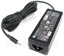 Original Motorola Main Charger for ATRIX HD Dock SPN5632B FMP5630A