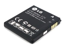 Genuine LG LGIP-570N Battery for BL20 Chocolate GD310 - LGIP570N
