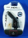 Car Charger for Nintendo DS Lite