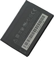 Original HTC Touch Pro2 Battery Model RHOD160 Part 35H00123-00M BA S390