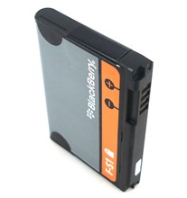 Original Blackberry F-S1 Battery for Blackberry Torch 9800 Mobile Phone FS1