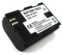 LP-E6 Battery For Canon EOS 5D Mark II, 5D Mark III, EOS 60D, EOS 7D DSLR Camera
