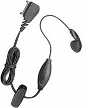 Genuine Nokia HS-5 Hands Free Headset For Nokia 6230i 6280 6233 7610 6111 6100