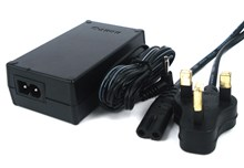 Original Canon CA-570 S Compact Power Adapter For Canon DVD Camcorder DC FS ZR Optura VIXIA Elura Series