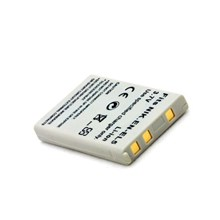 EN-EL5 Battery For Nikon COOLPIX P500 P100 7900 P6000 P5000 P90 P80 S10 Camera