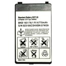 Sony Ericsson BST-30 Battery for K700i / K300i / T290i / Original / BST30