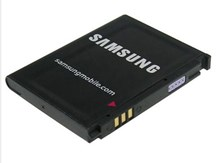Samsung D820 Battery Also Fit Samsung P300 Z540 Z510 Mobile Phone - BST4048BE