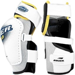 Bauer EP 2000 Elbow Pad