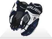 Bauer Supreme One95 Sr