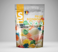 Sweet Switch Sugar Free Bon Bons 70g