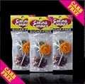 Fruitz Sugar Free Lollipops