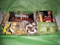 Mixed Diabetic Hamper - Small