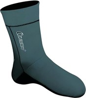 Cressi 2mm Ultra Stretch Sox (booties)