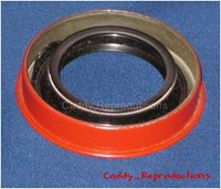1958 - 1966 Cadillac Trans. Extension Housing Seal - Front of Trans. 2.38