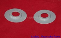 1946 - 1964 Cadillac Door / Window Handle Gasket