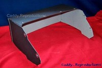 1961 - 1962 Cadillac Glove Box 61-62 Comm. Chassis ONLY