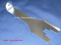 1946 - 1966 Cadillac Door / Window Handle Clip Tool