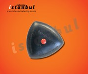 Kuroma XL Model Lid Knob Triangle (Original Kuroma Part)