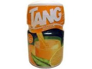 TANG ORANGE PWDR 20 oz