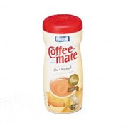 COFFEE-MATE FAT FREE 16 oz