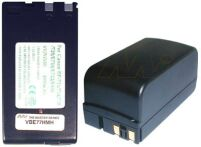 Canon High Capacity , BP-711, BP-714, BP-726, BP-729, BP-E718 BP-E722, BP-E818 Battery Doctor ...