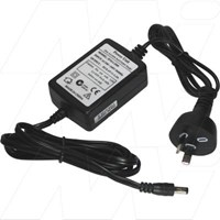 2 Cell Lithium battery Charger