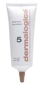 Dermalogica Foundation 5