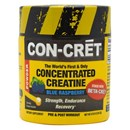ProMera Sports CON-CRET Creatine Powder  - 48 Serv.