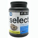 PES Select Protein - 27 Servings