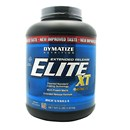 Dymatize Extended Release Elite XT Protein - 4 lbs.