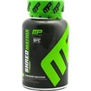 MusclePharm Shred Matrix - 60 Caps