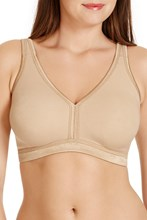 Berlei   Body Wirefree Bra