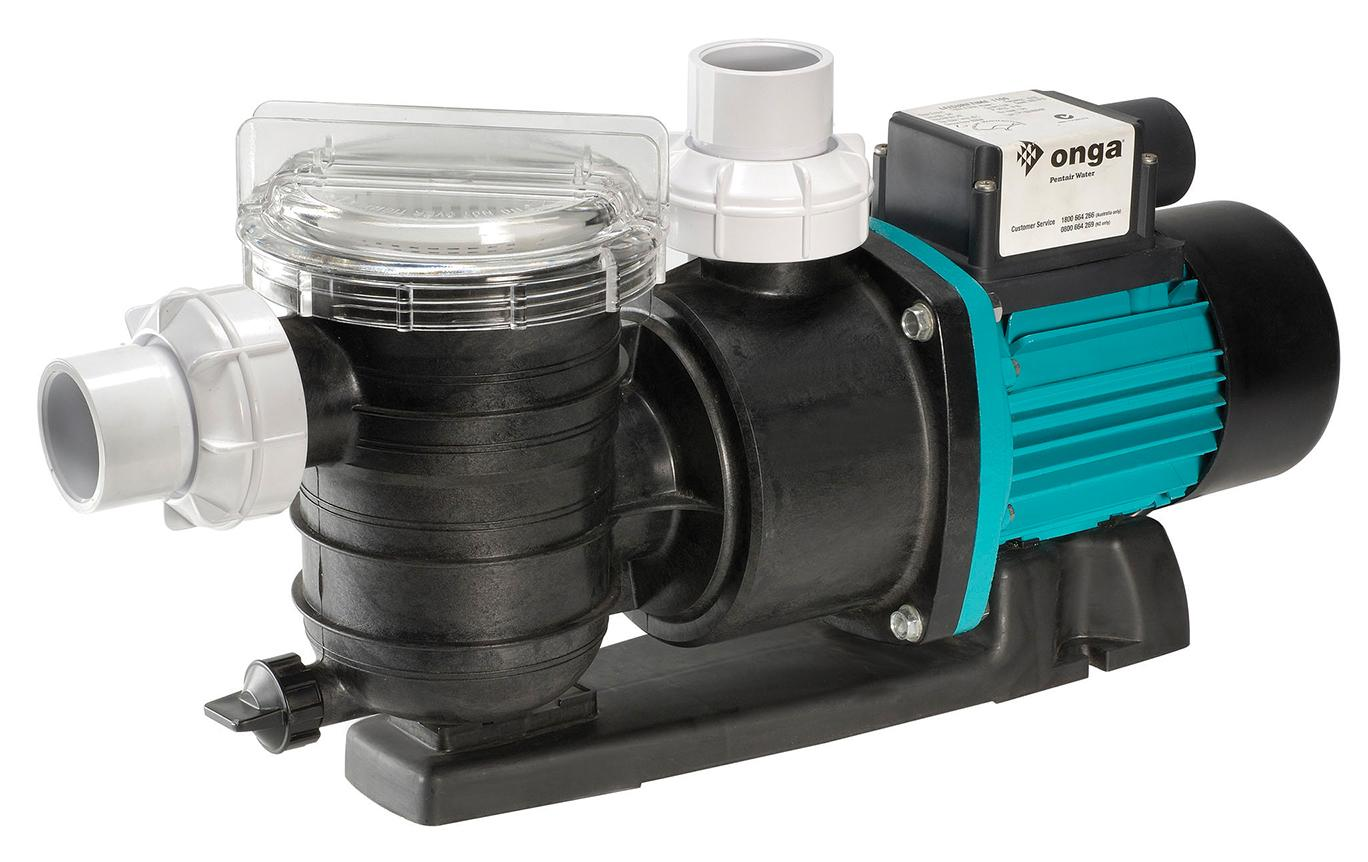 Onga Leisuretime Ltp1100 Pool Pump Wa Rewind Fasco Regal Onga Pool Pump Electric Motors Bore