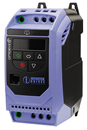 Invertek 0.75KW 1PH IN 3PH OUT IP20 DRIVE E3
