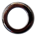Balboa Escutcheon - 1107003