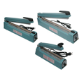Tabletop Heat Sealers - 3 SIZES