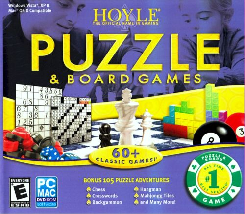 hoyle board games 2007 download free