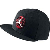 Air Jordan XIII True Retro Fitted Hat
