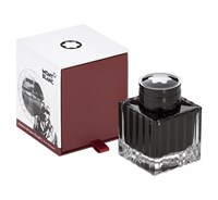 Montblanc Antoine Saint-Exupery<br/>Writer's Series 50ml Bottled Ink