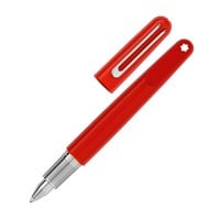 Montblanc M Series (RED) Edition<br/>by Marc Newson Ball Pen