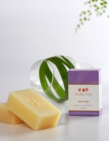 Pure Fiji - Spa Soap - 110gm