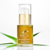Pure Fiji - Facial Solutions - Dilo Oil Anti-Aging Booster - 15ml