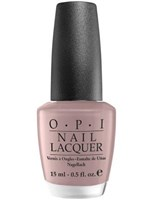 OPI - Nail Lacquer - NEUTRALS - 15ml - Tickle My France-Y